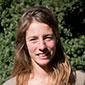 Julie Van Overmeiren