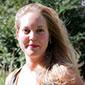 Silke Janssens