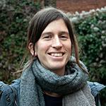 Sara Hamels
