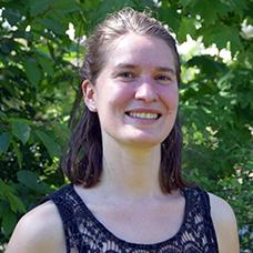 Charlotte Pattyn