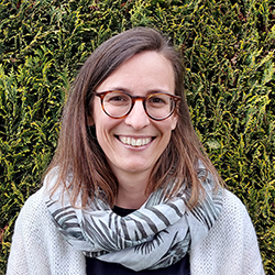Griet Vanden Broucke