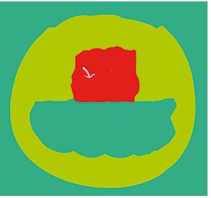 Afbeeldingsresultaat voor goodcook