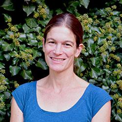 Kristina Heck
