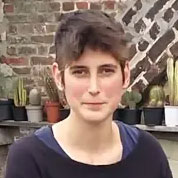 Milena Sonneveld