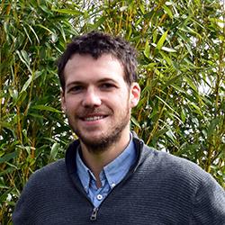 Antoine Groslambert