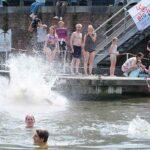 Big Jump 2021 - ©Dieter Telemans - GoodPlanet Belgium